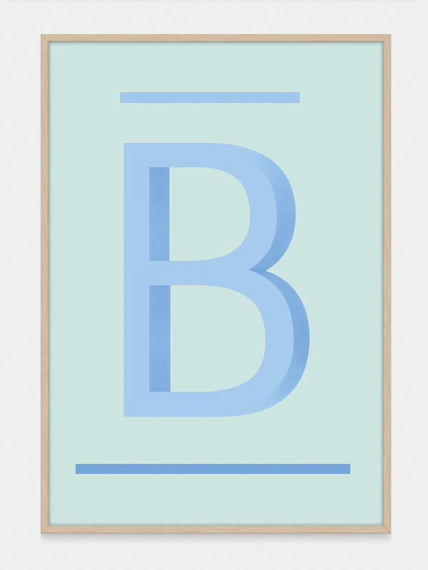 ABC-Art-Prints-blue-b