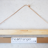 the art hanger 6×4 3