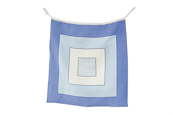 Linen-Nautical-Flag-W2