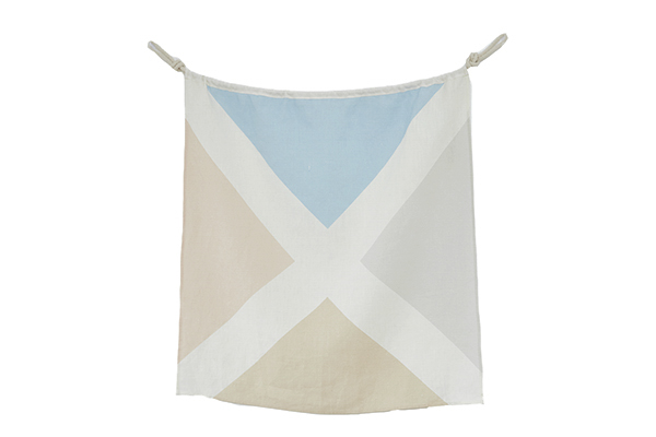 Linen-Nautical-Flag-M1
