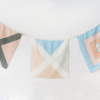 onetwotree-linen-flags-640×426