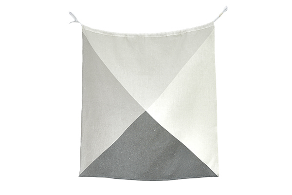 Linen-Nautical-Flag-Z2