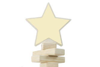 star-tree-top-product-pic