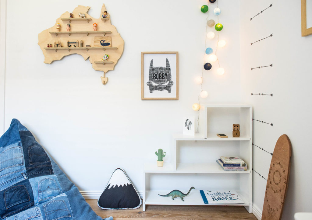 treasure-board-boys-room-scandi-14