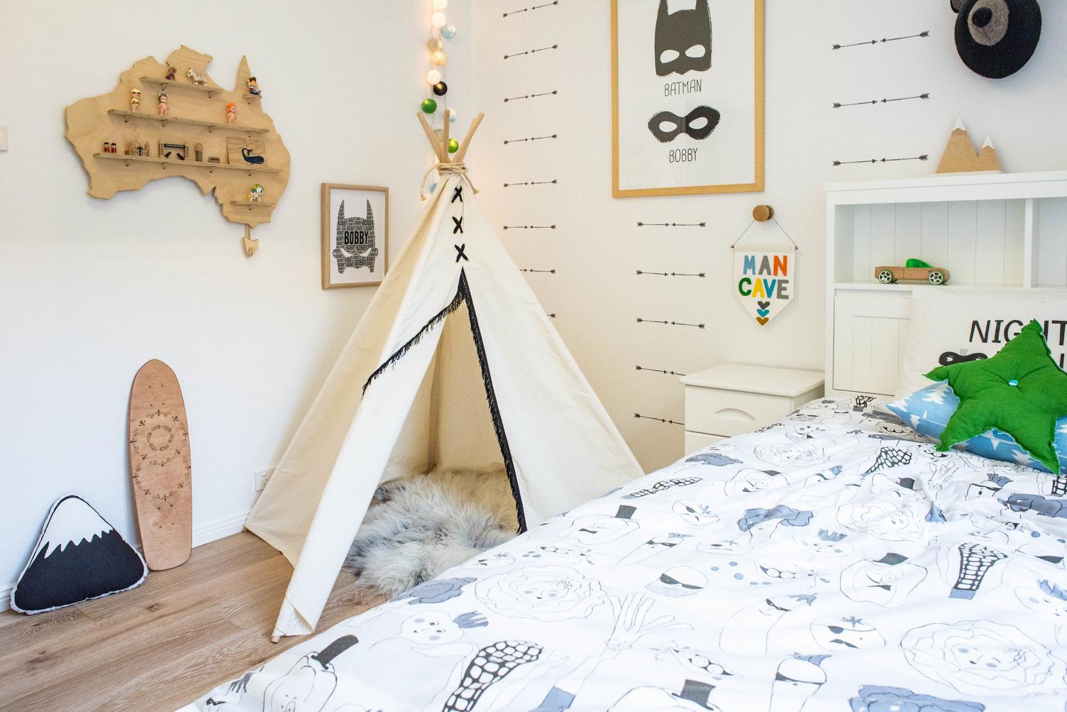 treasure-board-boys-room-scandi-15